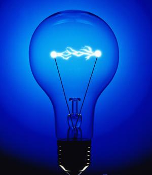 Electricidad segura